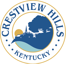 Crestiew Hills Kentucky